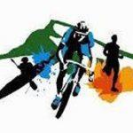 Alleghany Highlands Triathlon