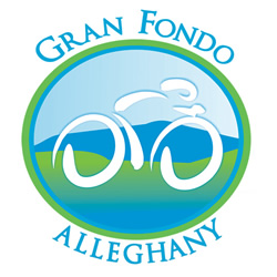 Grand Fondo Alleghany