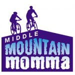 Middle Mountain Momma Alleghany Highlands