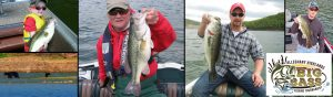 Alleghany-Highlands-Big-Bass-Fishing-Tournament-Boating