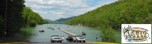 Alleghany-Highlands-Big-Bass-Fishing-Tournament-Covington-VA