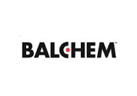 Lake Moomaw Big Bass - Balchem