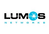 Lake Moomaw Big Bass - Lumos