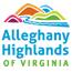 Visit the Alleghany Highlands of Virginia website.