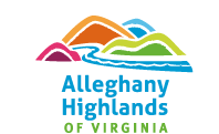 Visit the Alleghany Highlands of Virginia